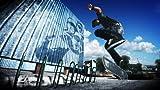 「スケート/skate」の関連画像