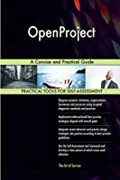 Openproject: A Practical Guide