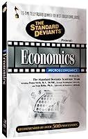 Microeconomics [DVD] [Import]