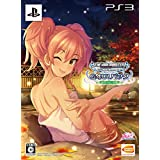 TVアニメ アイドルマスター シンデレラガールズ G4U!パック VOL.9 (初回限定特典 ソーシャルゲーム「アイドルマスター シンデレラガールズ」の限定アイドルが手に入るシリアルナンバー同梱) - PS3