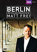 Berlin [DVD] [Import]