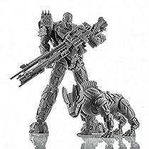 Unique Toys Peru Kill R-01 [並行輸入品]