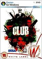 the Club (PC) (???)