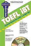 TOEFL iBT Pass Key (Pass Key to the Toefl Ibt)