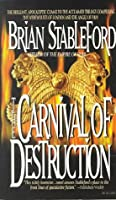 The Carnival of Destruction
