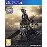 Final Fantasy XIV: Shadowbringers (PS4) (輸入版)