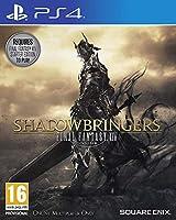 Final Fantasy XIV: Shadowbringers (PS4) (輸入版)