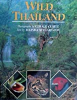 Wild Thailand (Wild Places of the World S.)