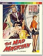 Mad Magician