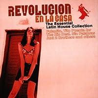Revolucion En La Casa by Revolucion En La Casa