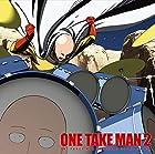 TVアニメ『ワンパンマン』第2期 オリジナルサウンドトラック