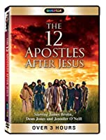 The 12 Apostles After Jesus [並行輸入品]