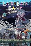 アウトドア用品 Laid-Back Camp, Vol. 2