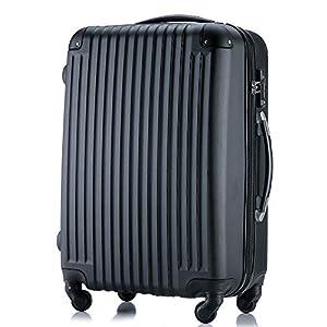 (トラベルデパート) 超軽量スーツケース TS...の関連商品6