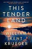 This Tender Land (Thorndike Press Large Print Basic) 画像