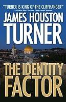 The Identity Factor