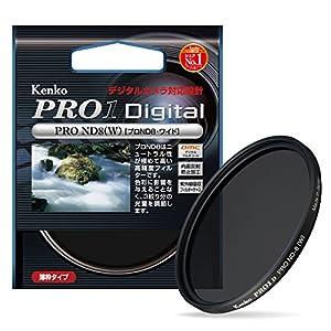 Kenko カメラ用フィルター PRO1D プ...の関連商品2