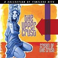 Cream of the Crust