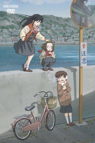 かみちゅ! 7 [DVD]の詳細を見る