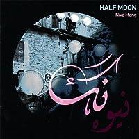 Half Moon (Nive Mang)