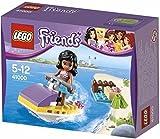 レゴ (LEGO) フレンズ・ジェットスキー 41000