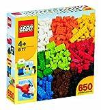 レゴ 基本セット 基本ブロック (XL) 6177 / レゴ