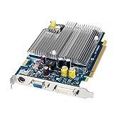 I-O DATA機器 NVIDIA GeForce 7600GS 搭載 グラフィックボード GA-7600GSH