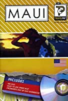 Travel [DVD] [Import]