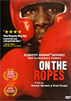 On the Ropes [DVD]