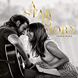 A STAR IS BORN (SOUNDTRACK) [2LP] [12 inch Analog]