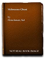 Mcbrooms Ghost    Gb