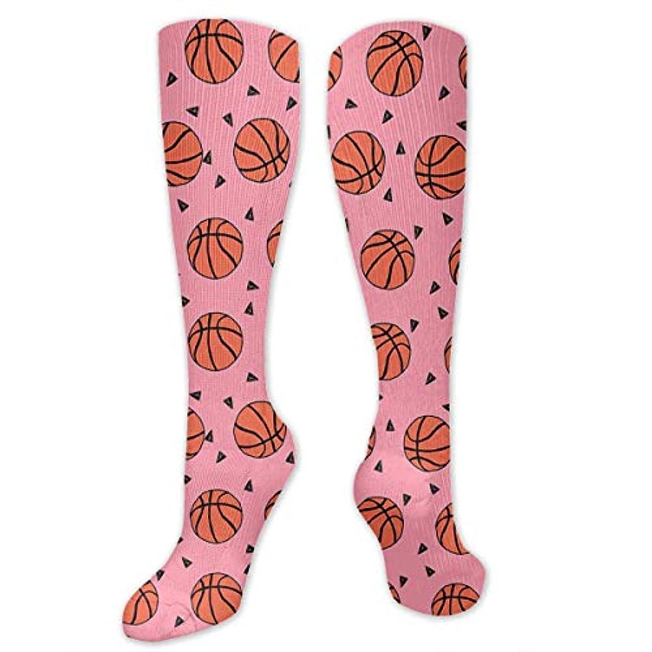 靴下いま農村靴下,ストッキング,野生のジョーカー,実際,秋の本質,冬必須,サマーウェア&RBXAA Sports Basketball Socks Women's Winter Cotton Long Tube Socks Cotton...