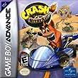 Crash Nitro Kart (輸入版)