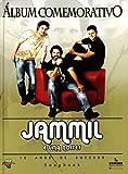 Songbook Jammil E Uma Noites 10 Anos De Sucesso