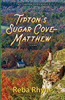Tipton's Sugar Cove - Matthew