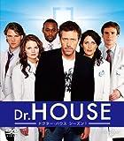 Dr.HOUSE/ドクター・ハウス シーズン1 バリューパック[DVD]