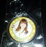 AKB48 カフェ&ショップ ミニコースター キーホルダー 大島優子