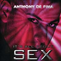 Its All About Sex