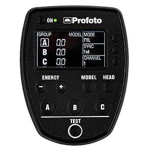 Profoto TTLストロボ用ワイヤレストランスミッター Air Remote TTL-Oオリンパス用 901046