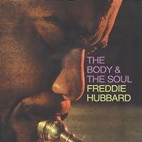 Body & the Soul