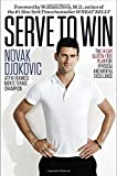 Serve to Win: The 14-Day Gluten-Free Plan for Physical and Mental Excellence