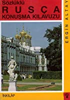 Rusca Konusma Kilavuzu-Inkilap K.