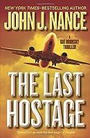 The Last Hostage [並行輸入品]