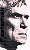 Safe Conduct: An Autobiography and Other Writings by Boris Pasternak(2009-04-14)