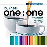 Business One:One Intermediate+