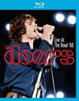 Live at the Bowl 68 [Blu-ray] [Import]