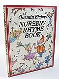 Quentin Blake's Nursery Rhymes