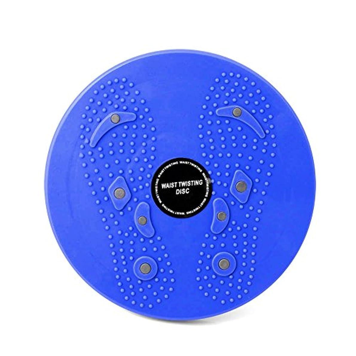 幾何学配置大人CreamCat 1096/5000 腰ねじれディスク メディカルサポート バランスボード 体幹トレーニング ダイエット エクササイズ ストレッチボディ成形トレーニング