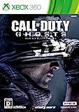 コール オブ デューティ ゴースト[吹替え版] - Xbox360