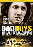 Bad Boys (Uncut & Uncensored)